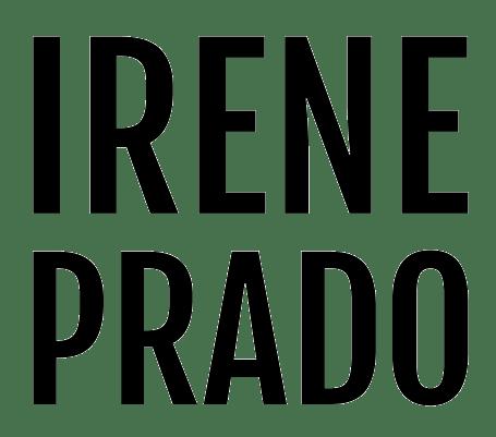 Irene Prado